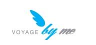 voyage by me logo